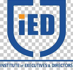 Istituto Europeo Di Design Board Of Directors Business Corporation PNG