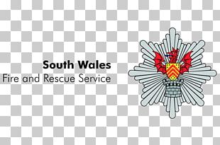 South Wales Fire And Rescue Service Cardiff Fire Department Emergency Service South West Wales PNG