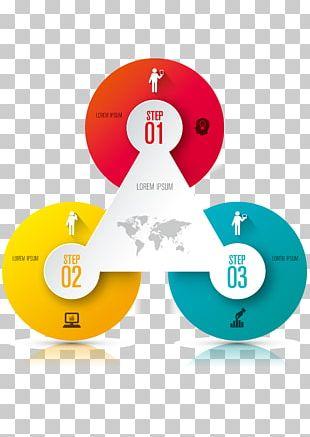 Infographic Adobe Illustrator Information PNG
