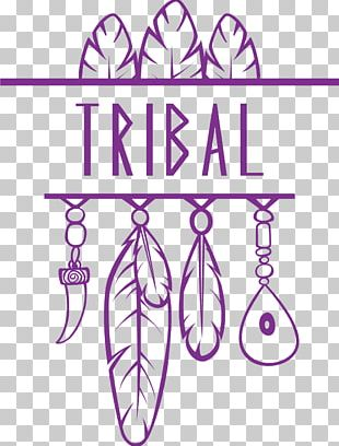 Tribe Totem Indigenous Peoples Of The Americas Graphic Design PNG