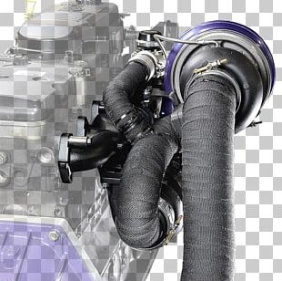 Engine Ram Trucks Dodge Turbocharger Cummins PNG