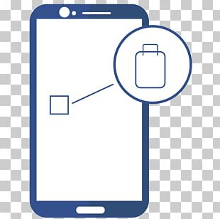IPhone 6 Plus Smartphone Mobile Payment Near-field Communication PNG