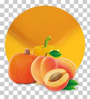 Juice Apricot Fruit Organic Food Flavor PNG