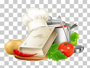 Kitchen Utensil Cooking Euclidean PNG