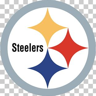 Logos And Uniforms Of The Pittsburgh Steelers NFL New Orleans Saints Pittsburgh Pirates PNG