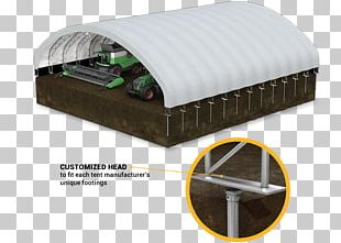 Roof Product Design PNG