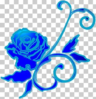 Rose Family Graphic Design PNG