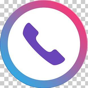 WhatsApp Mobile App Android Google Play Hiya PNG