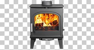 Wood Stoves Hearth Multi-fuel Stove Cooking Ranges PNG