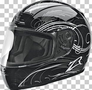 Bicycle Helmets Motorcycle Helmets Custom Motorcycle Sport Bike PNG