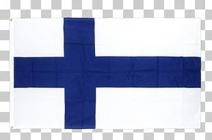 Flag Of Finland Flag Of The United States PNG