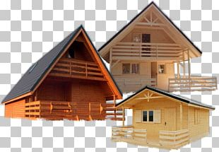 House Roof Architectural Engineering Building Wood PNG
