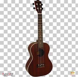 Lanikai LU-21 Soprano Ukulele String Instruments Musical Instruments PNG