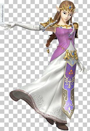 Princess Zelda The Legend Of Zelda: Twilight Princess HD Link The Legend Of Zelda: Skyward Sword PNG