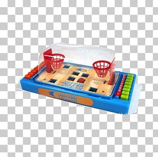 Toy Basketball Child Game PNG