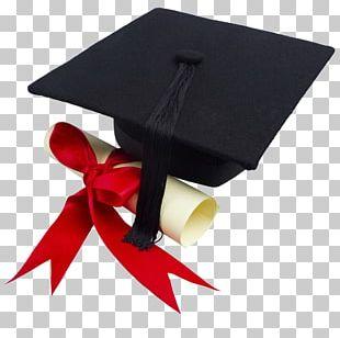 Graduation Ceremony Square Academic Cap Graduate University Convocation PNG