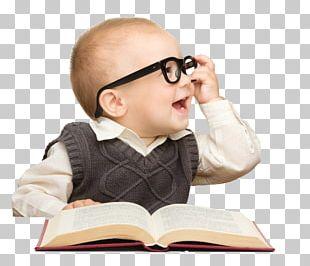 Infant Glasses Child Optician Eye PNG