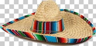 Sombrero Stock Photography Stock.xchng Hat PNG