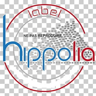 Business Cluster In France Horse Pôle Hippolia Innovation Mov'eo PNG