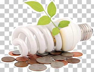 Energy Conservation Efficiency Renewable Energy Electricity PNG
