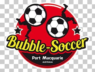 Bubble Bump Football Ball Game PNG