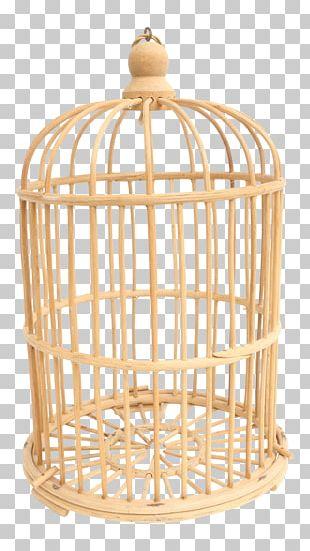 Cage Basket PNG