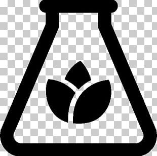 Computer Icons Biomass Industry Renewable Energy PNG
