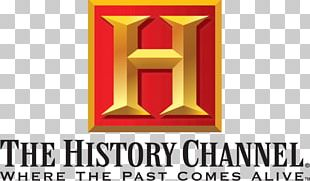 History TV18 Television Channel Television Show PNG