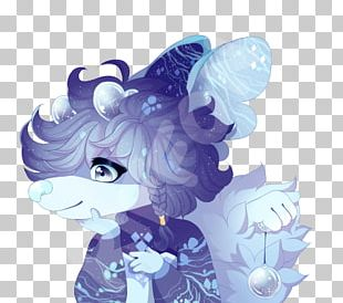 Illustration Horse Fairy Cartoon Figurine PNG