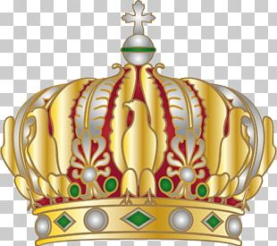 Second French Empire First French Empire Imperial Crown Crown Of Napoleon PNG
