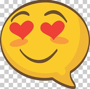 Smiley Emoticon Emoji Emotion PNG