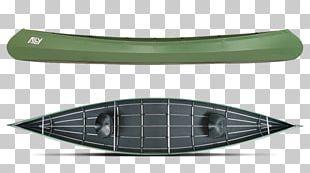 Canoe Bergans Boat Keel Folding Kayak PNG