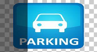 Car Parking System Car Parking System PNG
