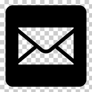 Computer Icons Mail Post Office Ltd PNG