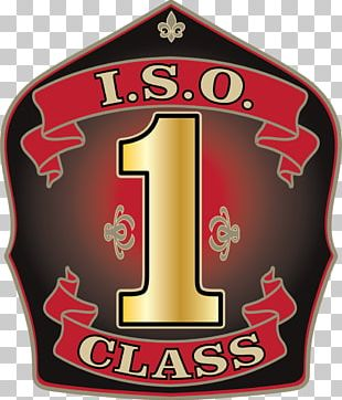 Insurance Services Office Public Protection Classification Program Firefighter Firefighting Fire Protection PNG