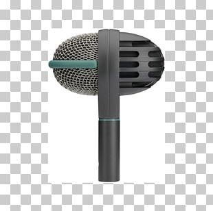 Microphone Stands Condensatormicrofoon Dinamični Mikrofon AKG C518 ML PNG