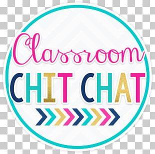 TeachersPayTeachers Classroom Education School PNG