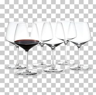 Wine Glass White Wine Red Wine PNG