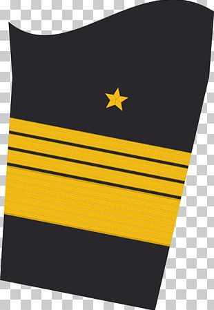 Admiraloberstabsarzt Bundeswehr Joint Medical Service German Navy Military Rank PNG