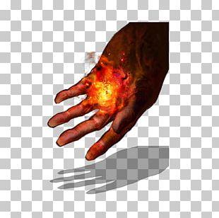 Dark Souls III Fire Flame PNG