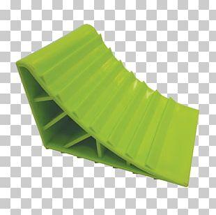 Plastic Angle PNG