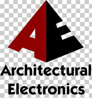 Architecture Electricity Electrical Engineering Electronics Electrical Contractor PNG