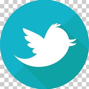 Logo Social Media United States PNG