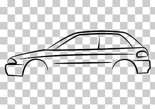 images?q=tbn:ANd9GcQh_l3eQ5xwiPy07kGEXjmjgmBKBRB7H2mRxCGhv1tFWg5c_mWT Trends For Car Line Art Vector @koolgadgetz.com.info