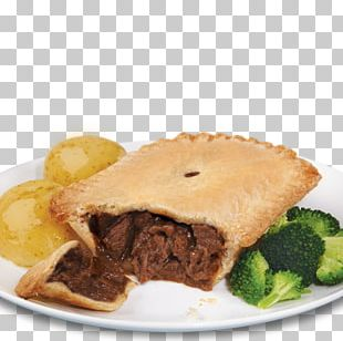 Tourtière Meat And Potato Pie Steak And Kidney Pie Steak Pie Pasty PNG