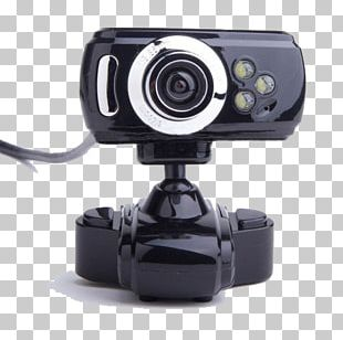 Webcam Digital Cameras Camera Lens Output Device Video Cameras PNG