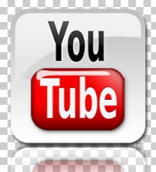 YouTube Desktop Computer Icons PNG