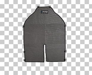 Apron Personal Protective Equipment Sleeve Human Body Gilets PNG