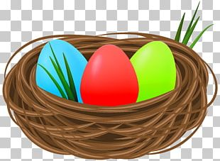Easter Egg PNG
