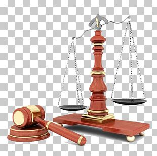 Judge Gavel Hammer Court Judiciary PNG